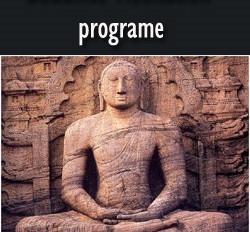 Buddhist Mindfulness Meditation with special Dhamma Talk - Every Saturday 5.00pm-6.30pm