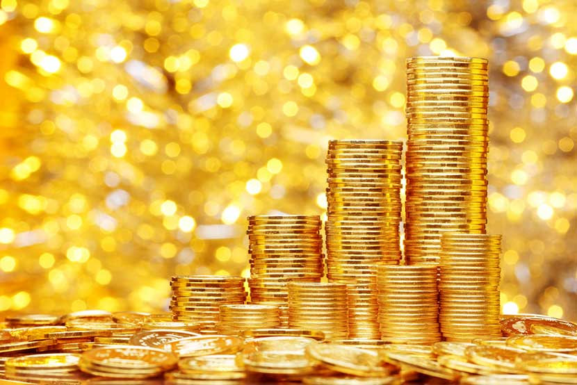 gold-coins-stack.jpg