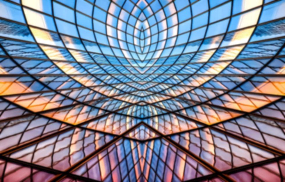 abstraktsiia-risunok-vitrazh-linii.jpg