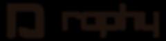 RAPHY_logo_2013 (2).png