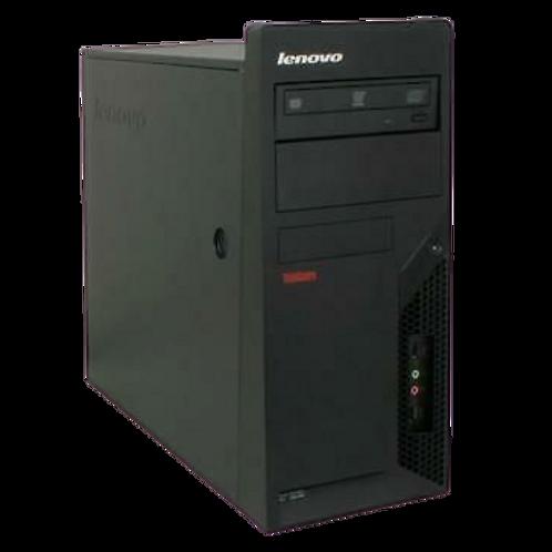 Lenovo Thinkcenter M57p