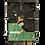 Thumbnail: Western Digital 80GB Hard Drive