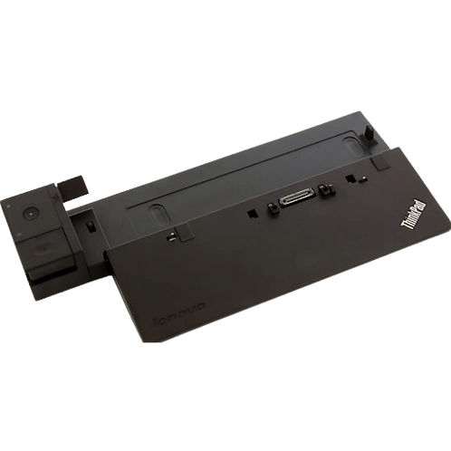 Lenovo Thinkpad Dock