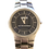 Thumbnail: Reloj Versani Silver