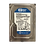 Thumbnail: Western Digital 160GB Hard Drive