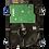 Thumbnail: Seagate Barracuda 7200.10 80GB Hard Drive