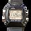 Thumbnail: Black Casio Illuminator Watch