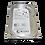 Thumbnail: Seagate Hard Drive  500GB Barracuda 7200.12