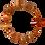 Thumbnail: Lot of 5 Bead Bracelets