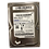 Thumbnail: Samsung 160GB SATA 3.5 Hard Drive