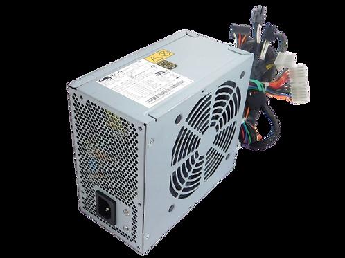 AcBel Desktop Power Supply