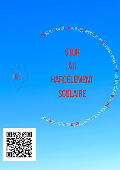lutte contre le harcèlement_page-0001.jp