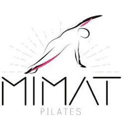 Mimat Pilates Badalona