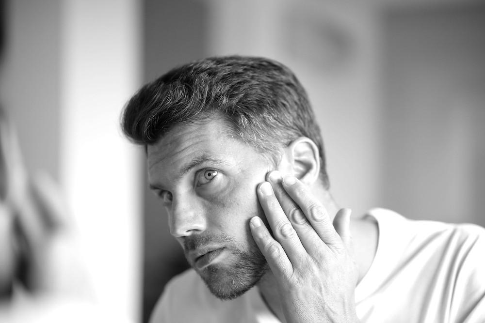 顔年齢のシグナル|D's Wayオールインワン・リフト|GrApp