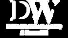 D's Wayオールインワン・リフト メンズスキンケア GrApp