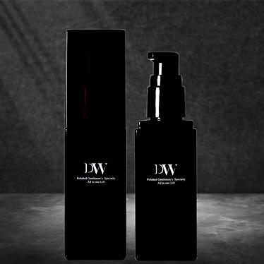 D's Wayオールインワン・リフト|男性化粧水|GrApp