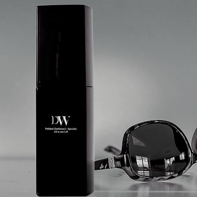 D's Wayオールインワン・リフト 男性化粧水 GrApp