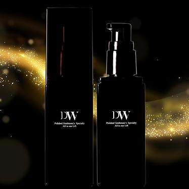 D's Wayオールインワン・リフト|おすすめ化粧水|GrApp