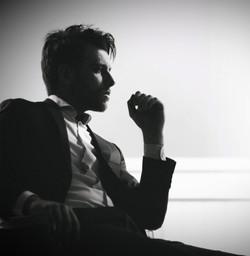 40代からはワンランク上の魅せる男に|D's Wayオールインワン・リフト|GrApp