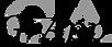 D's Wayオールインワン・リフト|メンズスキンケア|GrApp