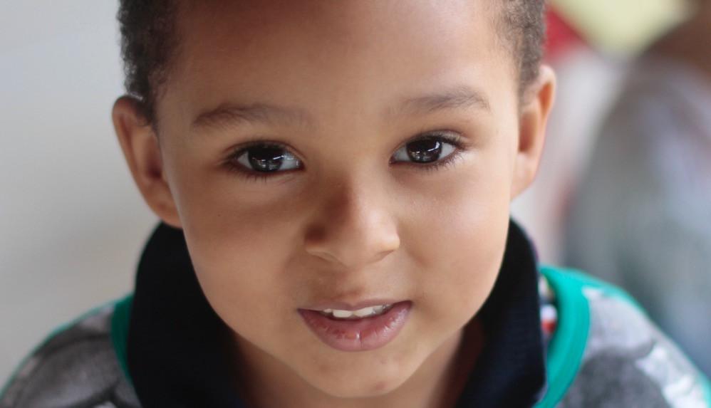 Education Charity, Brazil, Preschool, Apto