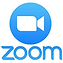 zoom_icon.png