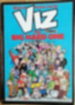 VIZ1.jpg
