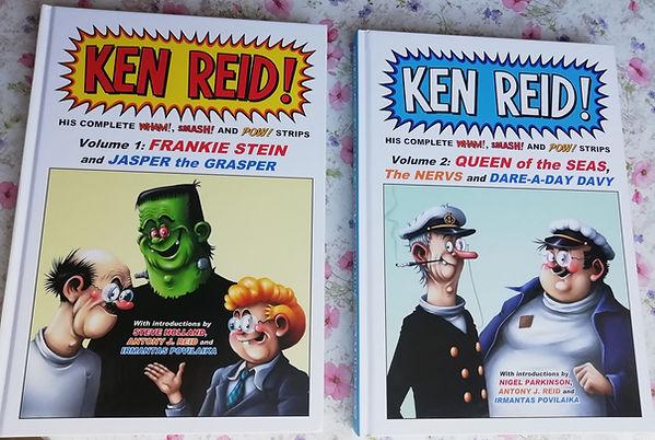 Ken Reid.jpg
