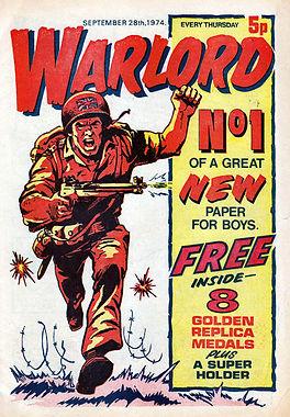 WARLORD_1.jpg