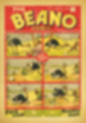 Beano.jpg