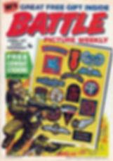 BATTLE_1.jpg