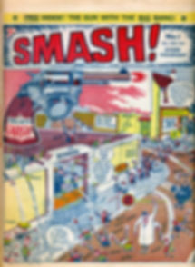 SMASH1.jpg