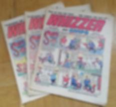 Whizzer.jpg