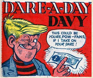 Davy.JPG