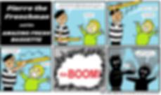Simon cartoon_0003.png