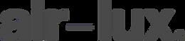logo_air-lux_neg_edited.png