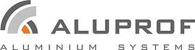 Logo Aluprof copy.jpg