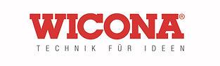 Wicona_logo_D copy.jpg