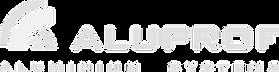 Logo%2520Aluprof%2520copy_edited_edited.