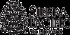 SPW_1C_HORIZONTAL_BLACK_LOGO_L_edited.pn