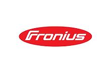 Fronius.png