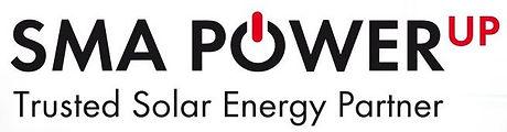 SMA-PowerUP-Dealers_A.jpg