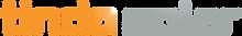 Tindo_Solar_Logo_RGB_single_line.png