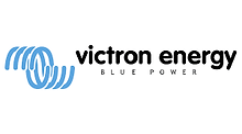 Victron.png
