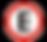 Estacionamento conveniado - São Pietro Saúde - Pronto Atendimento Urologia, Oftalmologia e Centro Cirúrgico - urologia Porto Alegre, clinica urologica, clinica de urologista, clinica urologia, oftalmologista Porto Alegre, oftalmologista Canoas, ortopedista Porto Alegre, traumatologista Porto Alegre, ginecologista Porto Alegre, pediatra Porto Alegre, cirurgia plástica Porto Alegre, proctologista Porto Alegre, mastologista Porto Alegre, emergencia Porto Alegre, Bradesco Saude Porto Alegre, Bradesco Saude medicos, Pronto Atendimento Urologia Porto Alegre