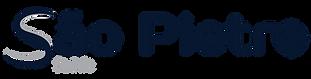 Logotipo_São_Pietro_Saúde.png