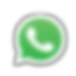 Pronto Atendimento em Porto Alegre: Consultas, Urologia, Oftalmologia, Centro Cirúrgico, Endoscopia, Colonoscopia, Biópsias, Ginecologista, Urologista, Oftalmologista, urologia Porto Alegre, clinica urologica, clinica de urologista, clinica urologia, oftalmologista Porto Alegre, oftalmologista Canoas, ortopedista Porto Alegre, traumatologista Porto Alegre, ginecologista Porto Alegre, pediatra Porto Alegre, cirurgia plástica Porto Alegre, proctologista Porto Alegre, mastologista Porto Alegre, emergencia Porto Alegre, Bradesco Saude Porto Alegre, Bradesco Saude medicos, Pronto Atendimento Urologia Porto Alegre