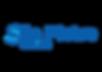 São Pietro Saúde - Pronto Atendimento em Urologia, Oftalmologia e Centro Cirúrgico - Médicos das seguintes especialidades: Traumatologista e Ortopedista,  Oftalmologista, Urologista, Ginecologista, Pediatra e Dermatologista - Exames e Tratamentos: Biópsia, Colonoscopia, Endoscopia, Litotripsia, Pedra nos Rins, Cálculo Renal, Procedimentos e Cirurgia Plástica.
