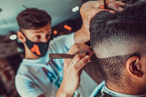 barba branca barbearia lucas.jpg