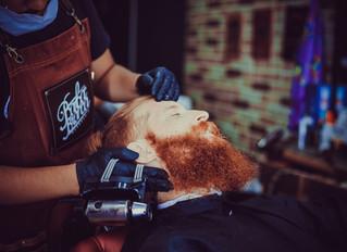 8 cuidados que você precisa tomar com sua Barba